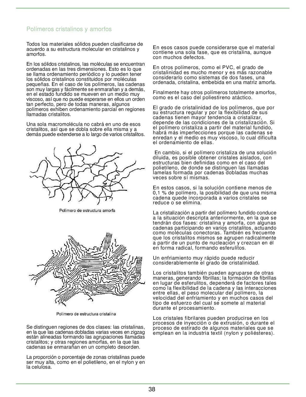 Enciclopedia De Materiales By Jaime Ayala Issuu