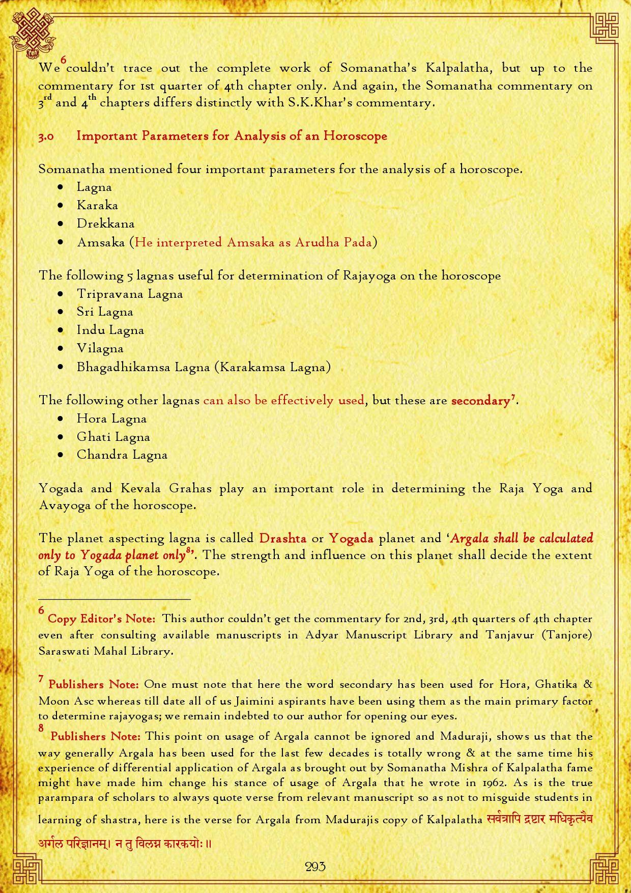 Microsoft Word - 29-Jaimini Sastra-A Revelation by