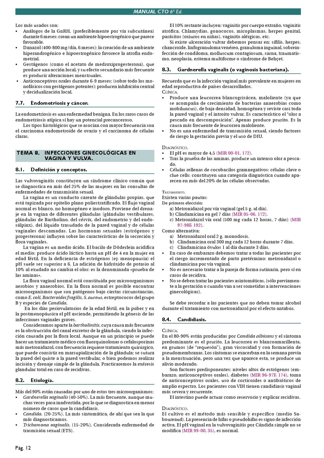 diagnóstico de diabetes por chancroides