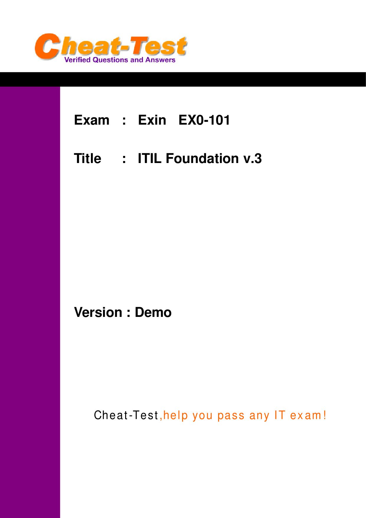 Latest cheat test ex0 101 free questions and answers by ethan latest cheat test ex0 101 free questions and answers by ethan taylor issuu xflitez Image collections