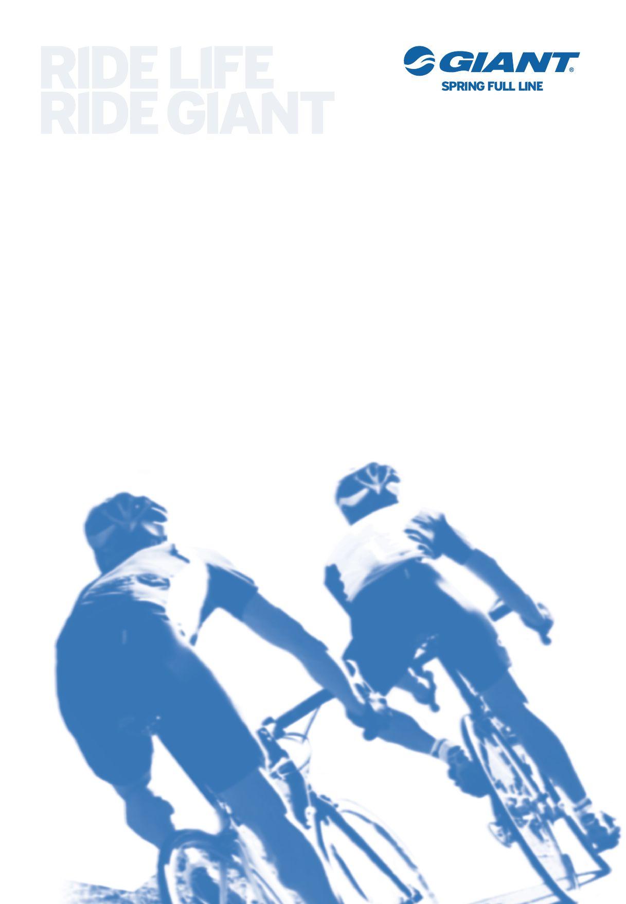 Shimano sora HG50 8 vitesse vélo de route Cassette 12-23