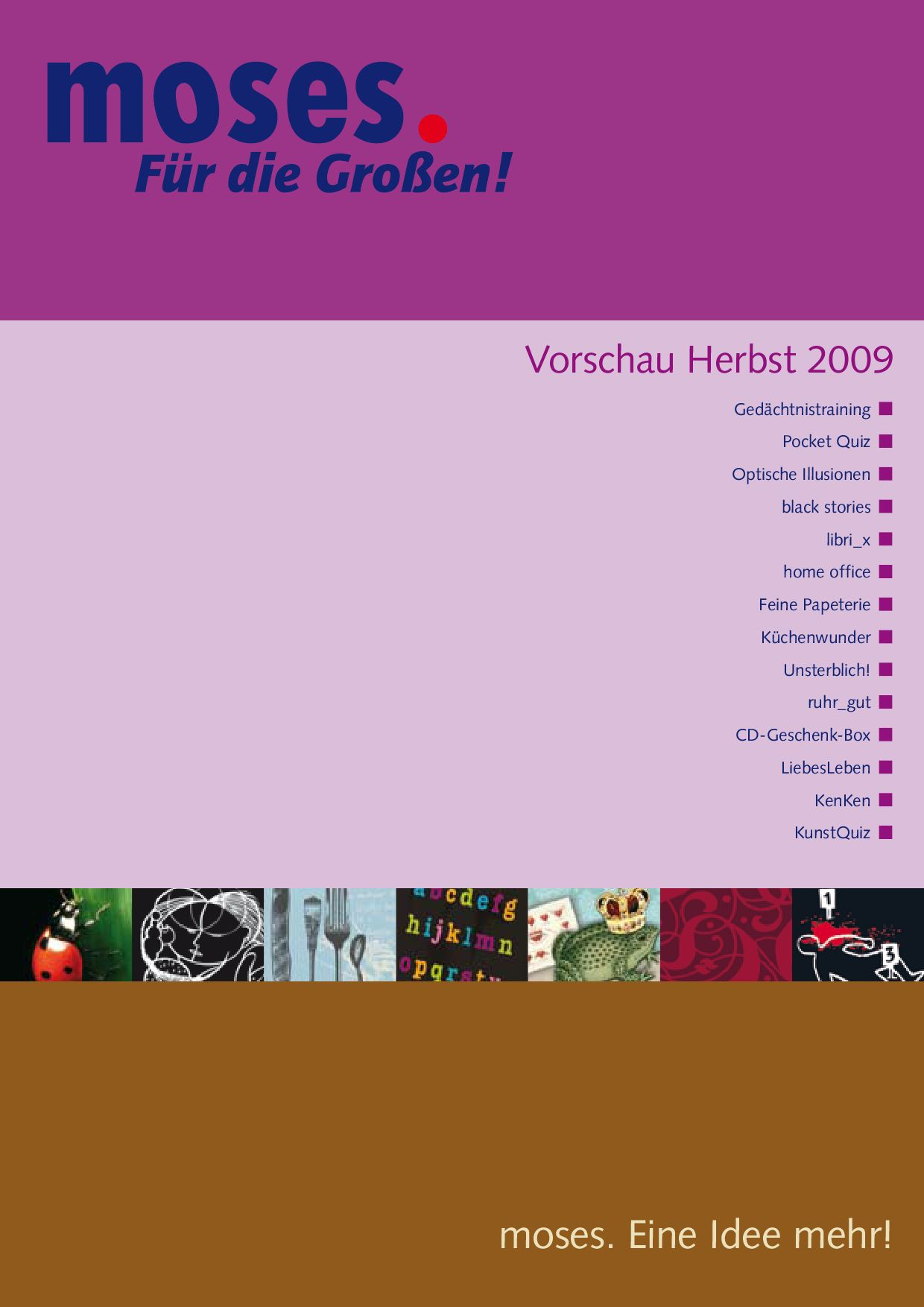 Natur Holz 1cm Buchstaben+Zahlen Klebend Alphabet Lernen Verschönerung //40// 260