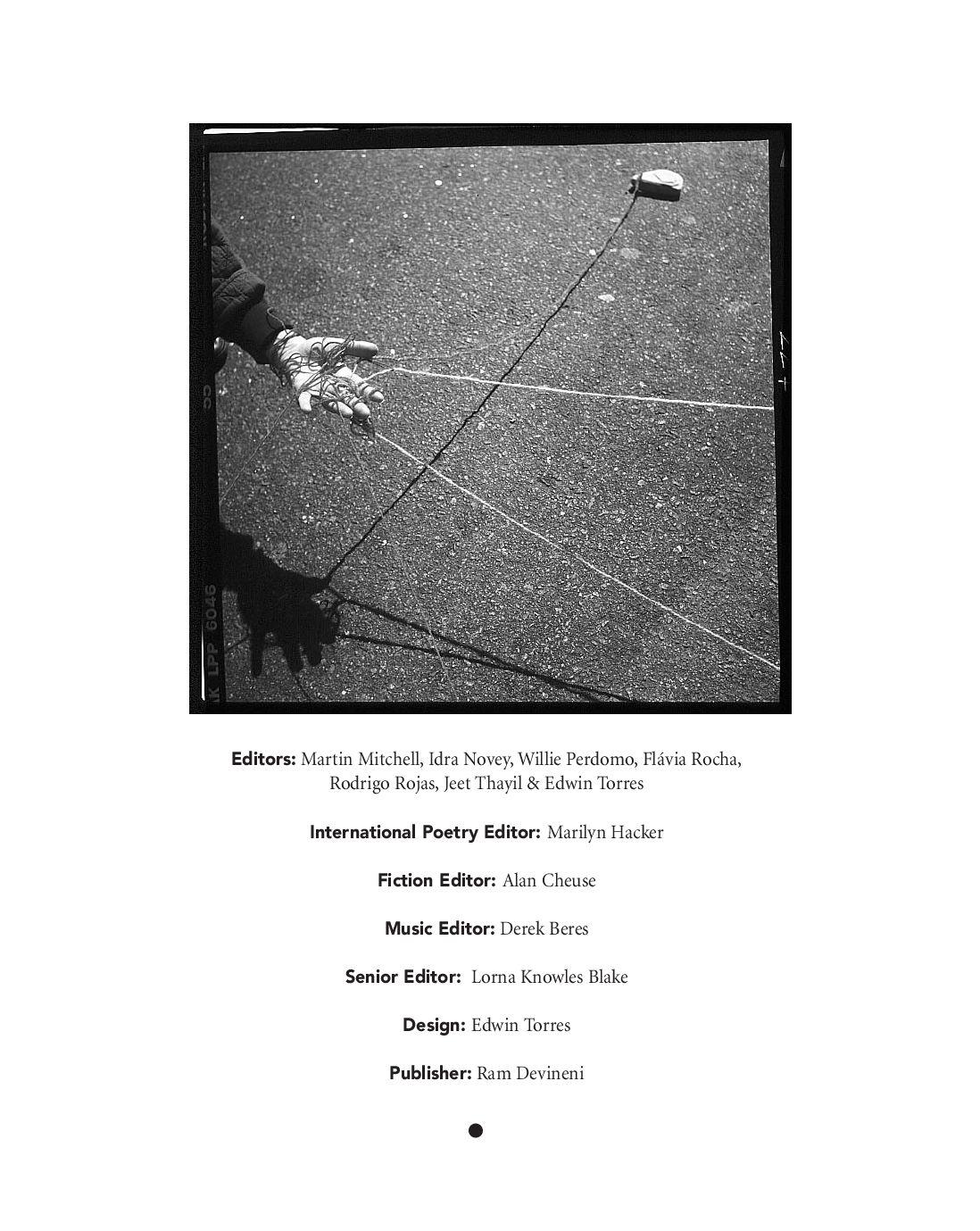 Silk Square Scarf - DERIVATIVE 2 by VIDA VIDA WGfjd9