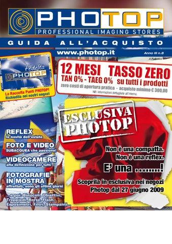 Hama Track Pack Borsa FILTRO 4 Filtri Custodia Borsa Astuccio Trasporto