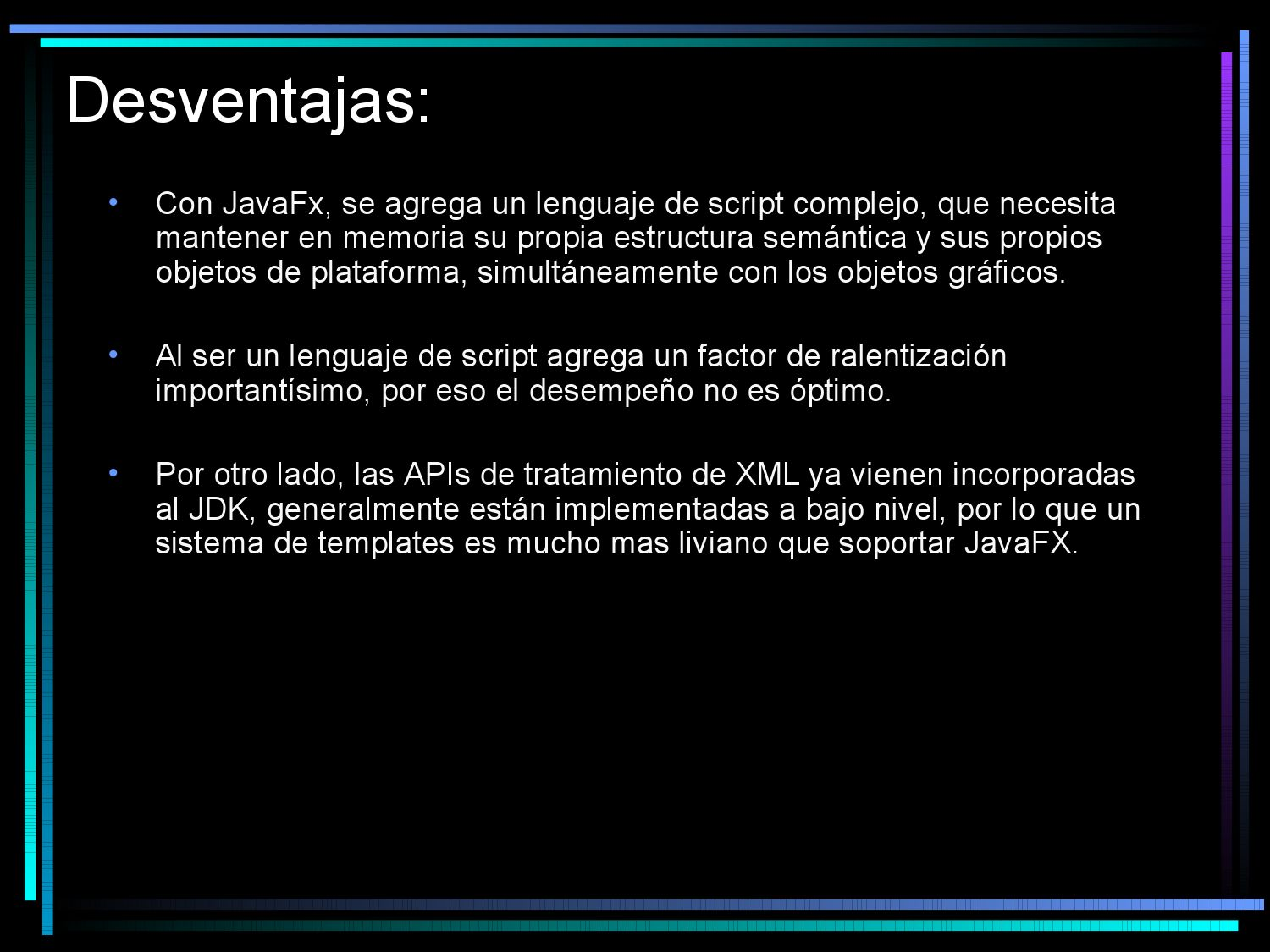 JAVA FX by Fco Othoniel Nevarez Serna - issuu