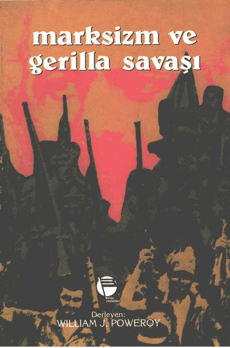 Büyük Vatanseverlik Savaşı nasıl ve ne zaman başladı. 1941 felaketinin nedenleri