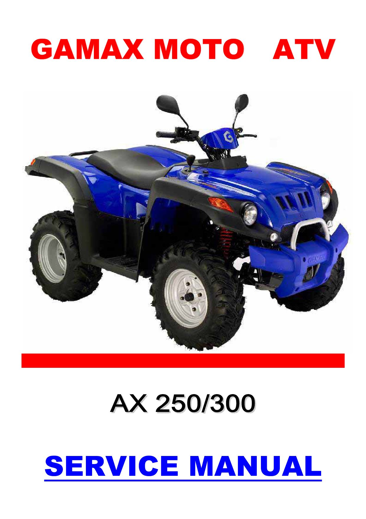 Dazon raider classic 150 by alex frame issuu sciox Images