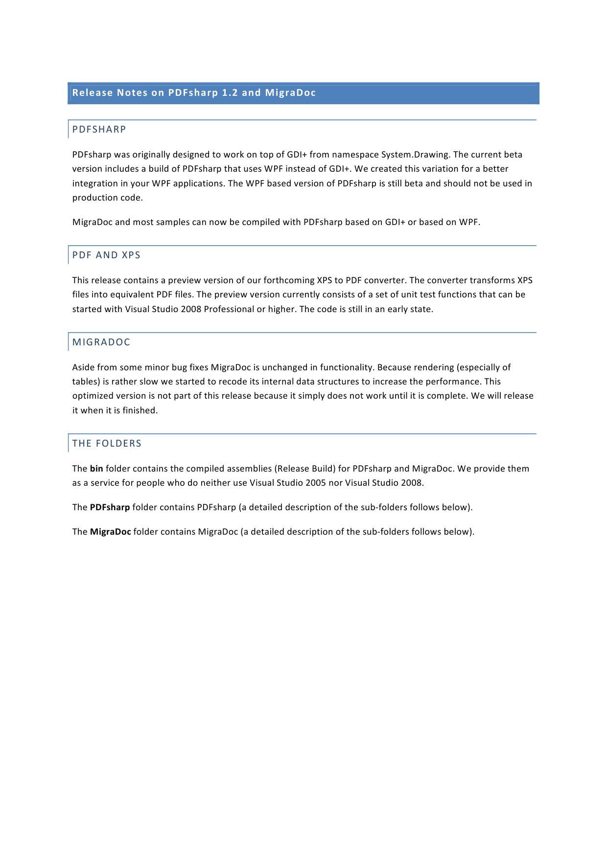 Prueba archivo PDF by jose luis - issuu