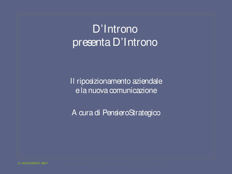 D Introno Arredo Bagno Corato.D Introno By Carucciechiurazzi Issuu