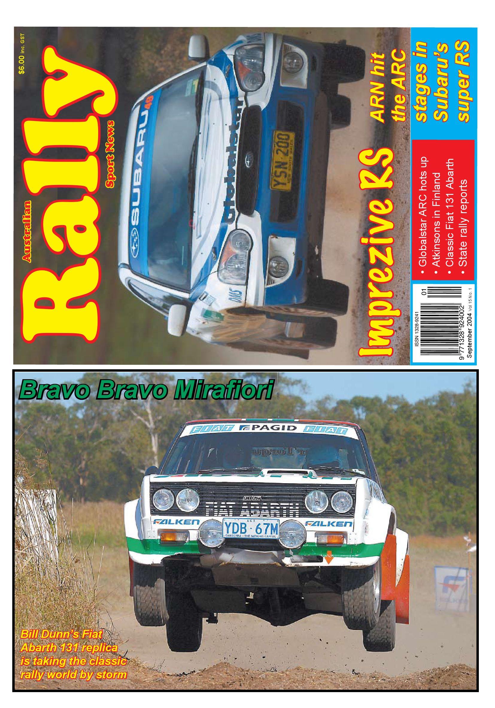 Autocollant Trophée Cibié Rallyes Excellent Quality Auto, Moto – Pièces, Accessoires