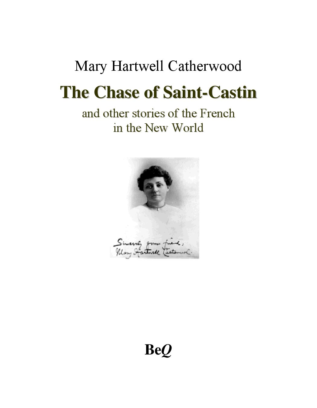 Catherwood-Chase by Jean-Yves Dupuis - issuu