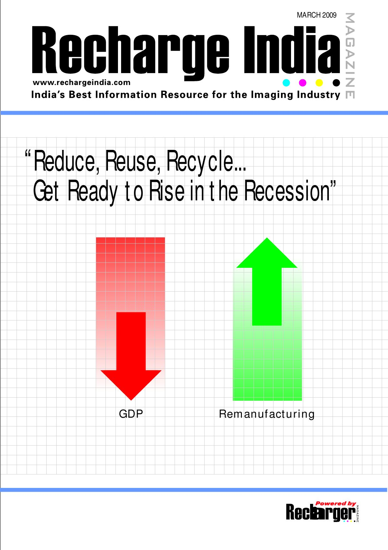 March-09 by Recharge India - issuu