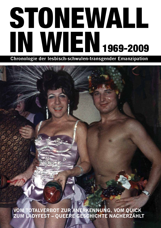 Transgender lesbischen Sex Schwarze niedliche Teenie-Pussy