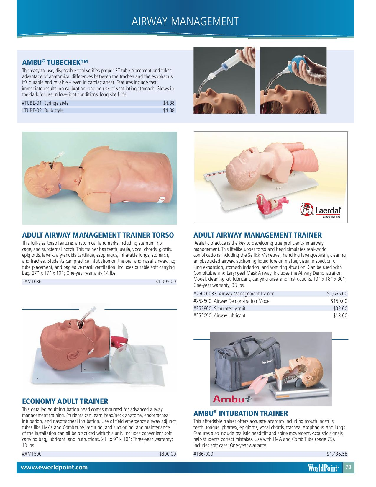 Famous Anatomy Of Airway For Intubation Frieze - Human Anatomy ...