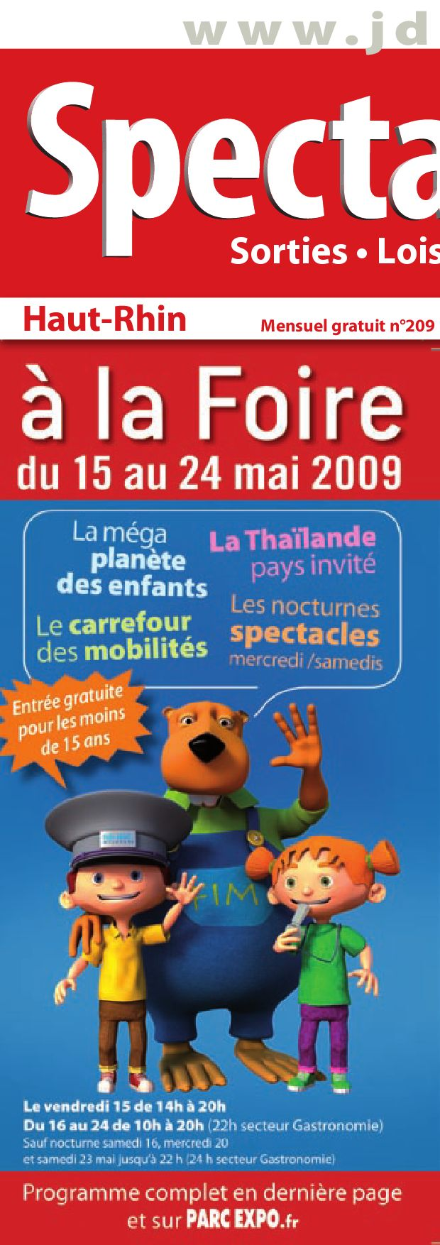 Chausson Hi Style Charnelle - Lemy Cafe - Couleur Marron - Taille 35-38 qz21Y2X5p4