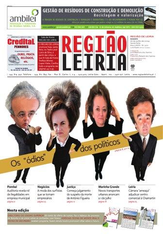 698db8ac875 Região de Leiria 3771 by Região de Leiria Jornal - issuu