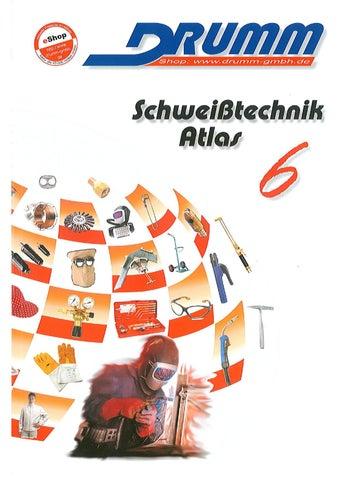 Schlauchpaket 2m Brenner für MIG MAG Schweißgerät Schweißbrenner Brenner 2,0 m
