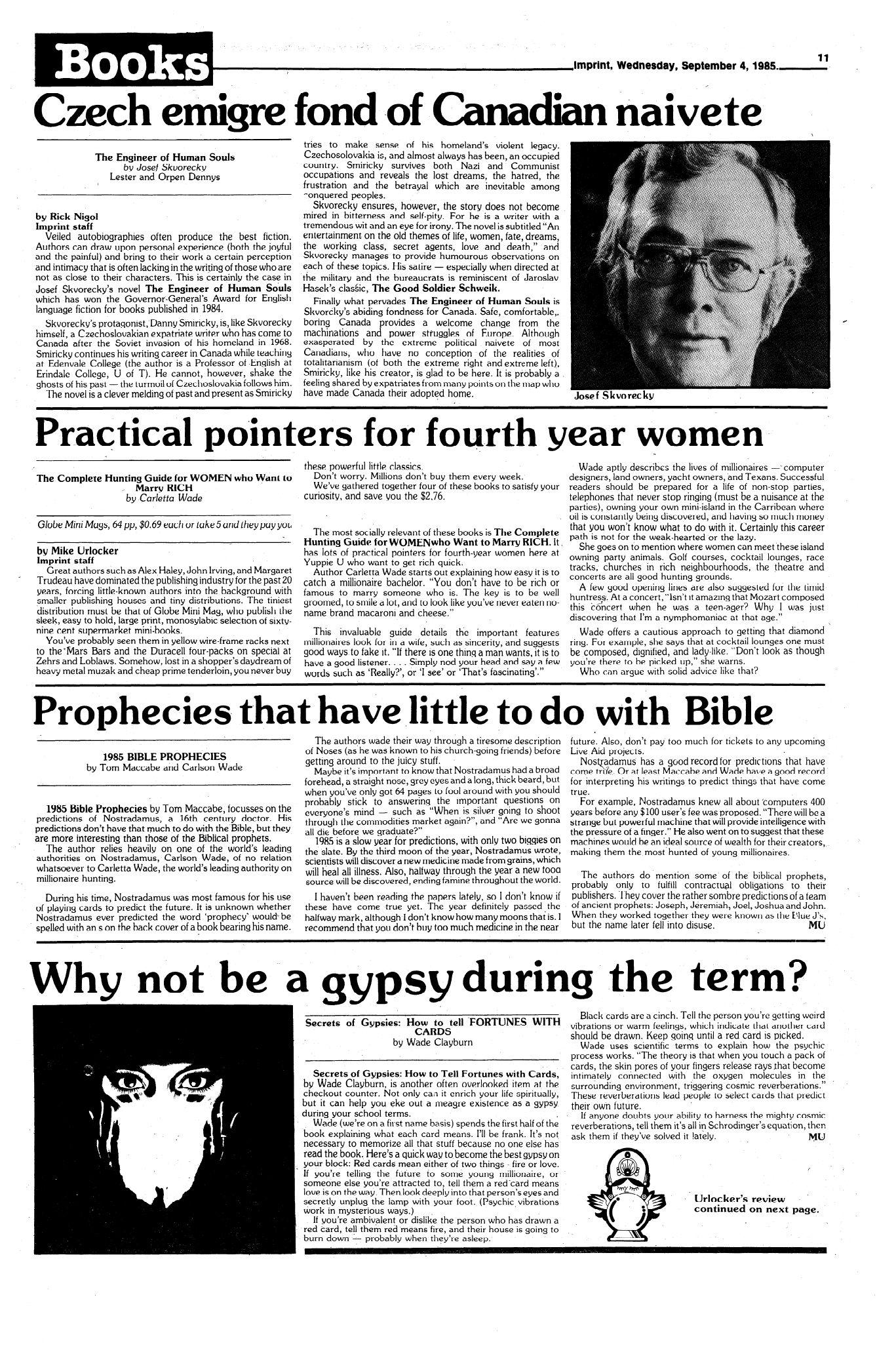 http://imprint uwaterloo ca/pdfarchive/1985-86_v08