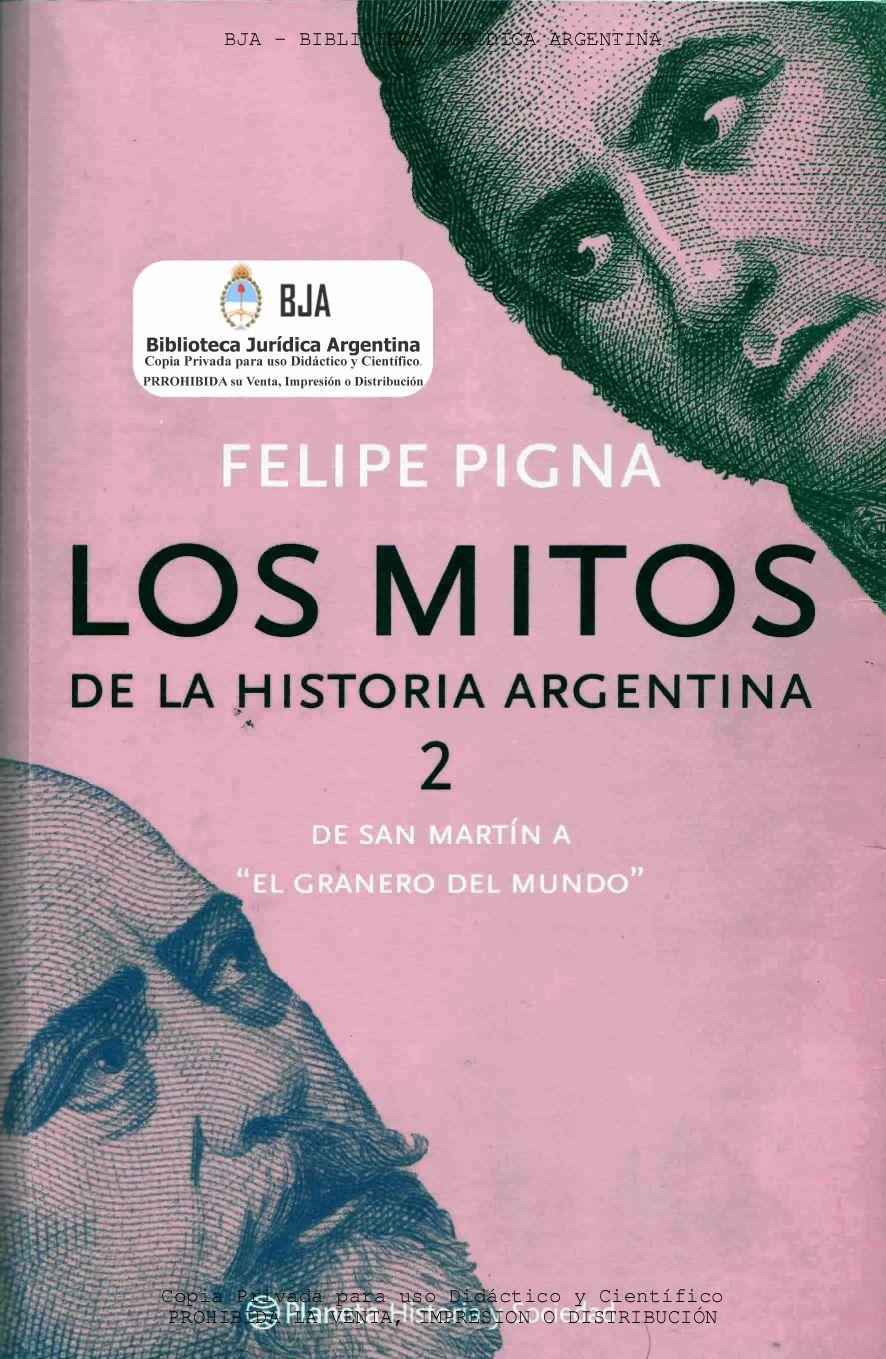 Los Mitos de la Historia 2 by eddo torres - issuu