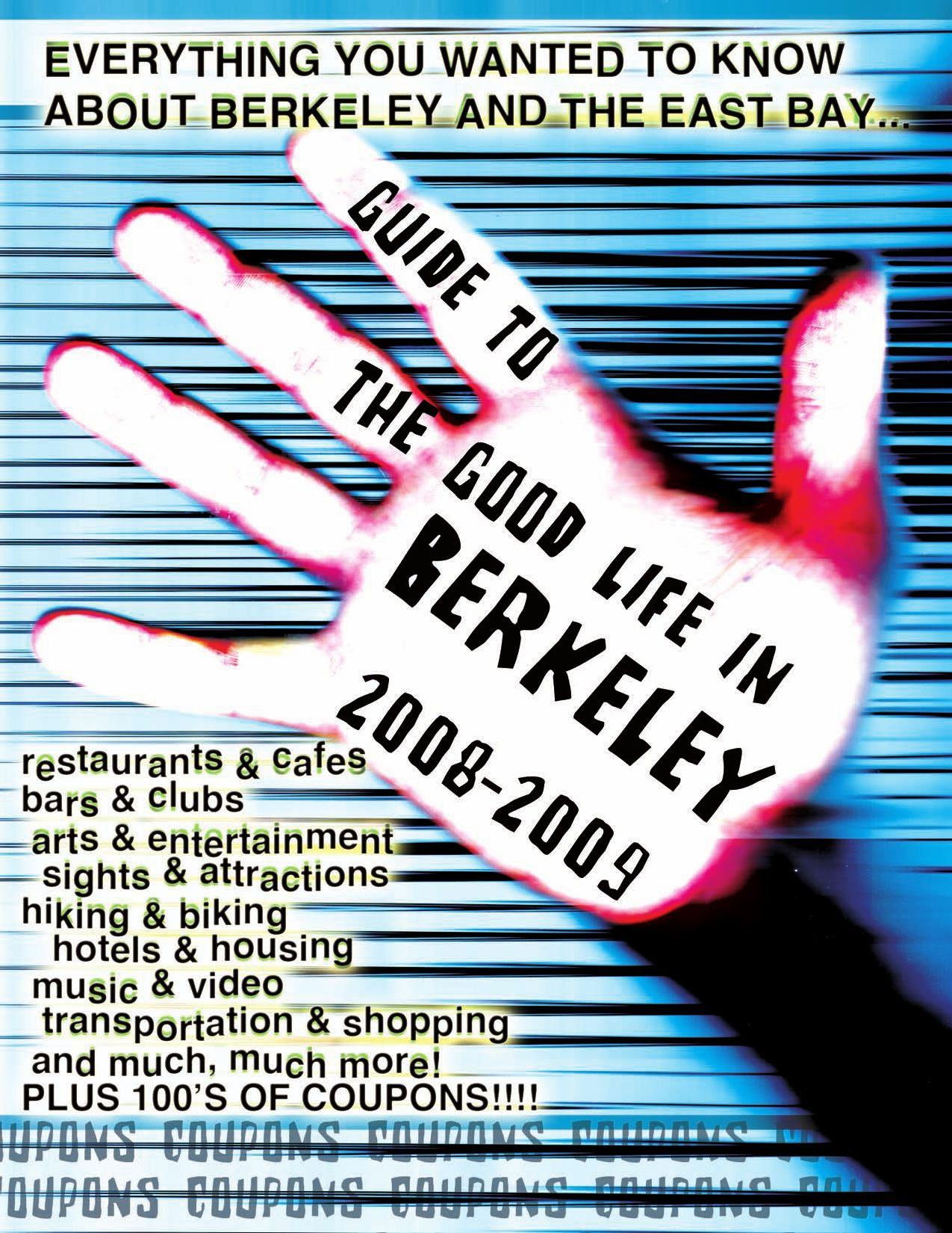 5b2982180b829 Guide to the Good Life in Berkeley by Ivan Kreger - issuu
