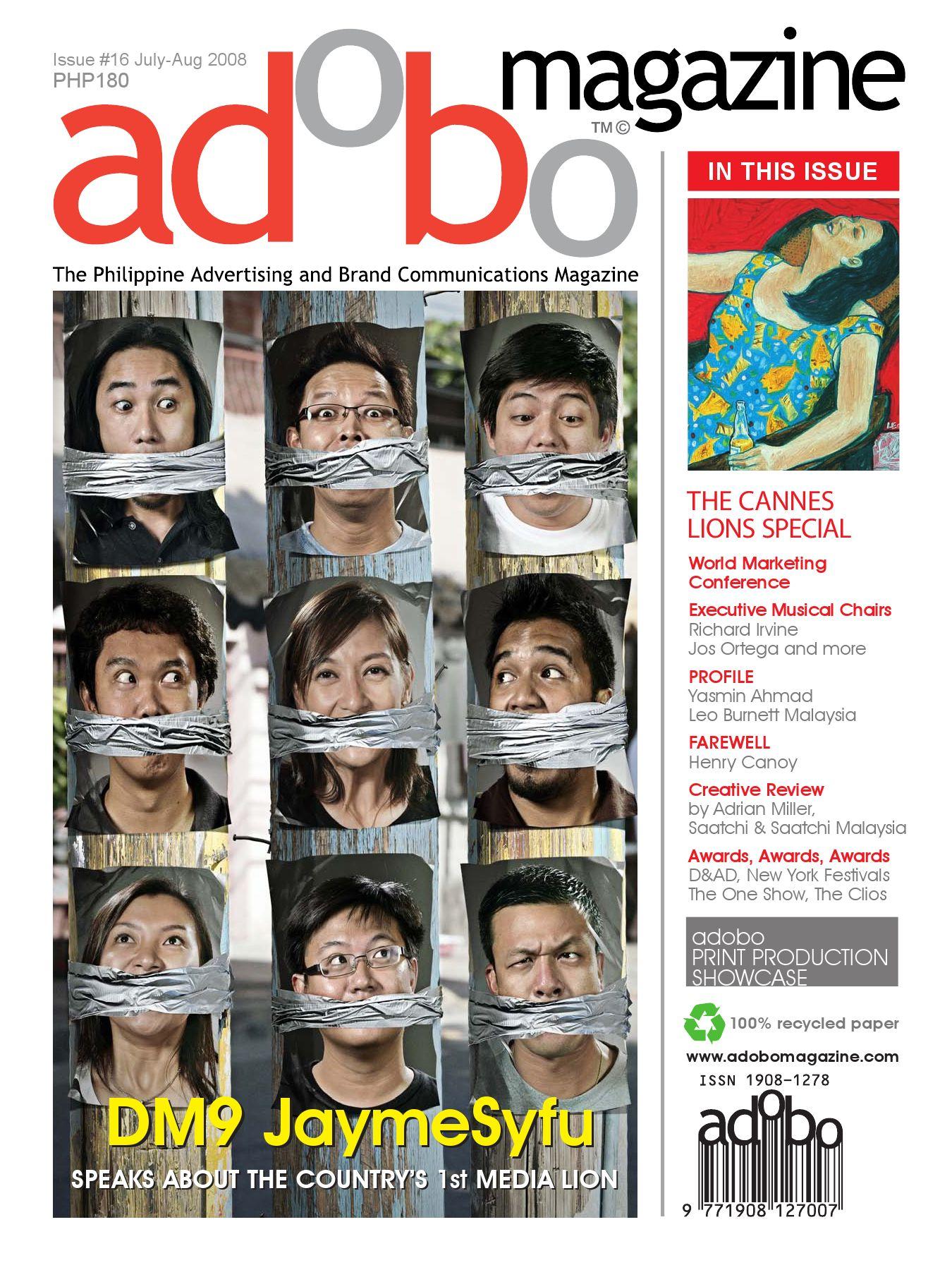 adobo magazine  c6e7209d0