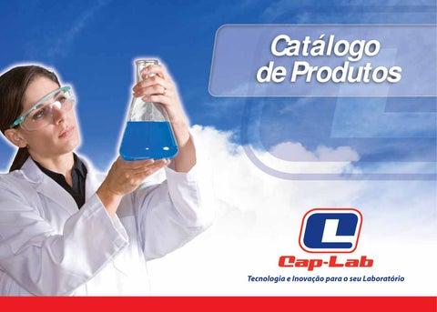 Cap Lab by Rafael Kirov - issuu 5f9ba1fe087