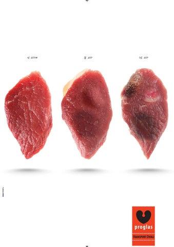vegetarijanci koji se druže s jederom mesa prvi uzorak poruke na mjestu upoznavanja