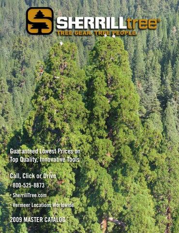 "Tree Climbing Line//Rope 1//2/"" X 125/' Samson ArborMaster,8100 Lb.Strength,Made USA"