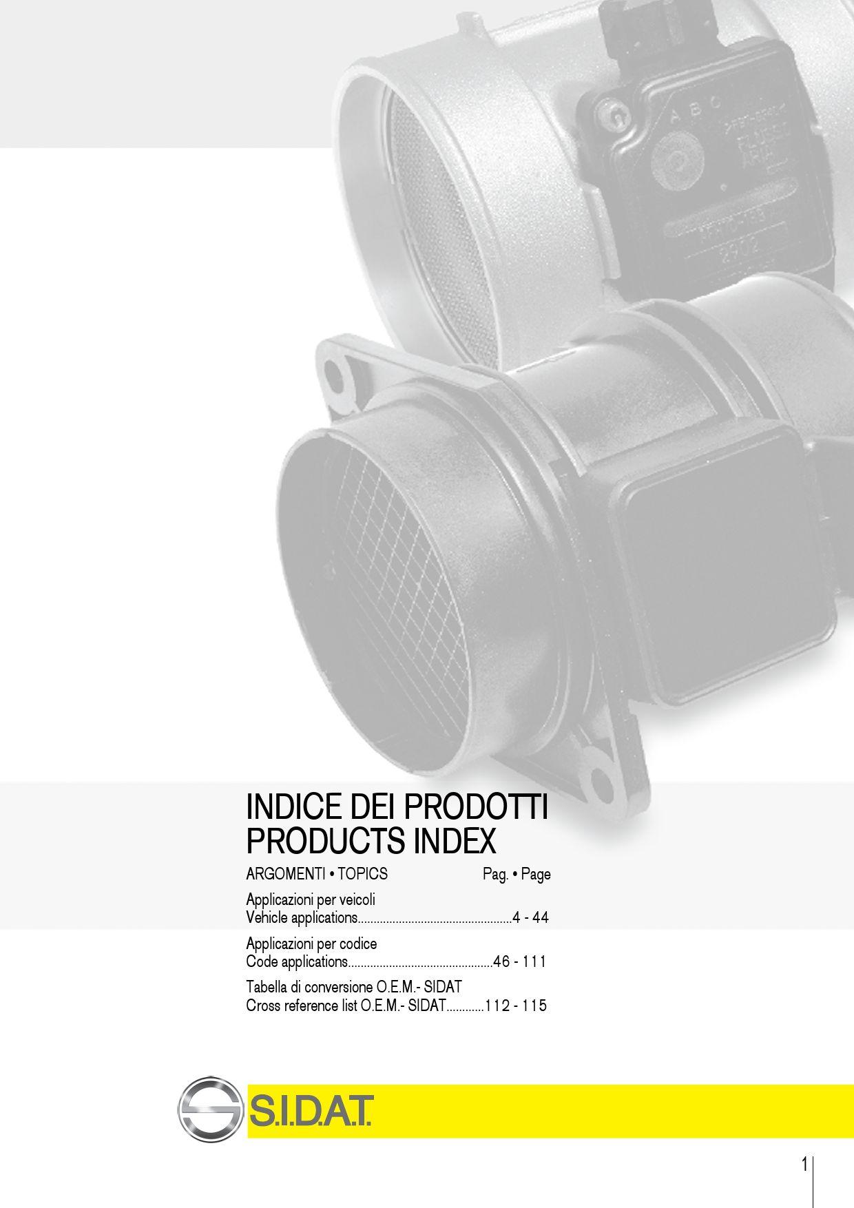 Audi TT Q 01-02 Mass Air Flow Sensor Bosch 06A 906 461 M NEW