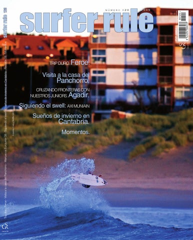 surfer rule 120 by Surfer Rule - issuu 0712658b41b