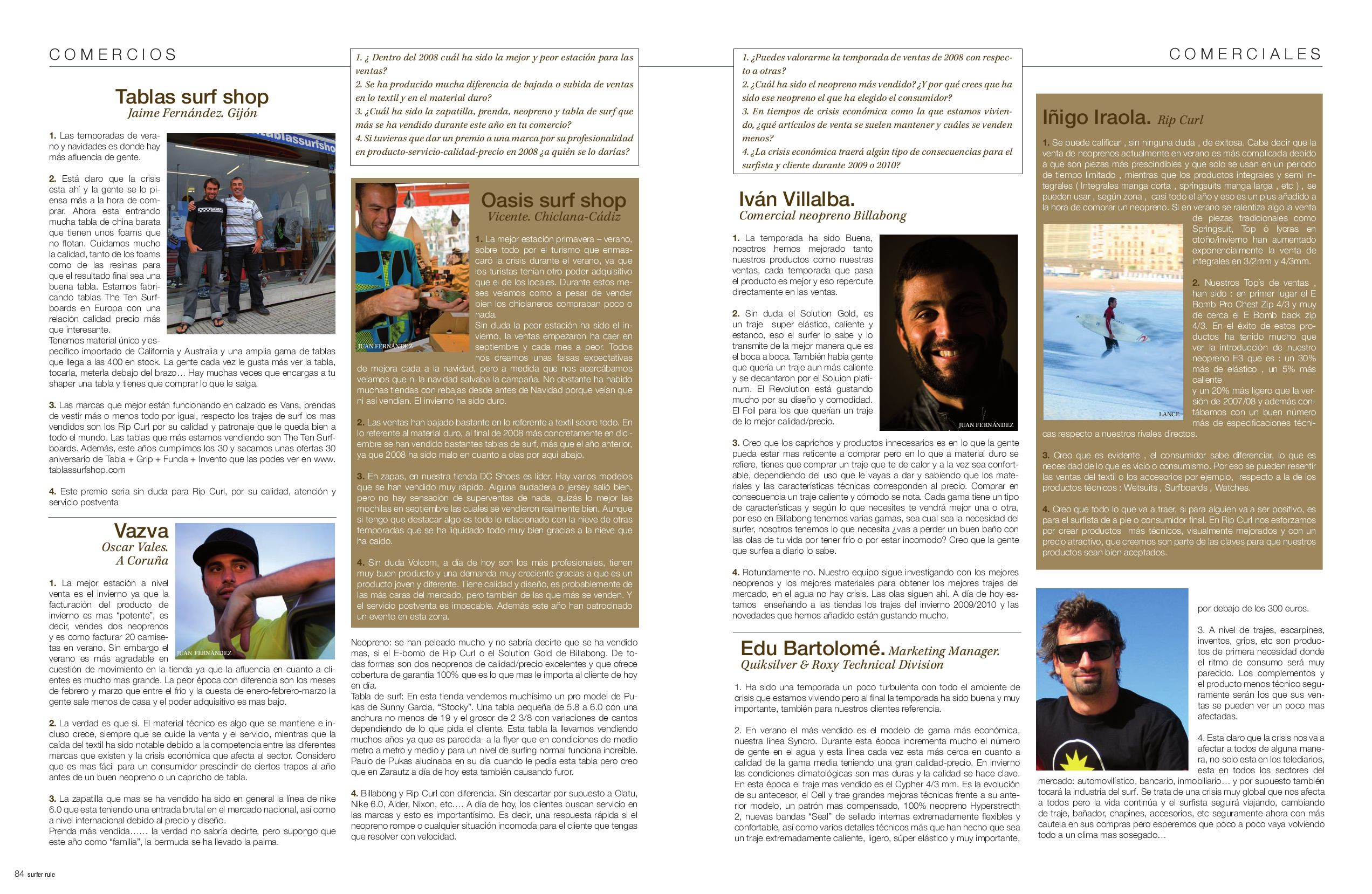 surfer rule 120 by Surfer Rule - issuu