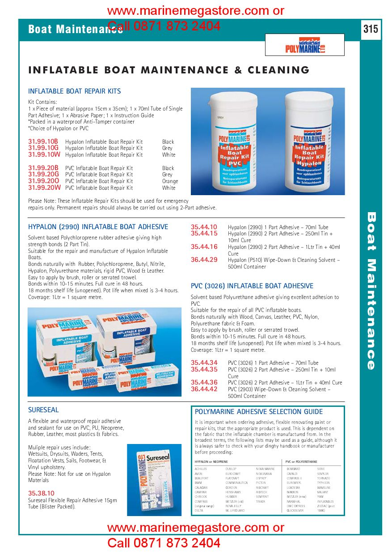Marine Equipment Catalogue by Marine Mega Store Ltd - issuu