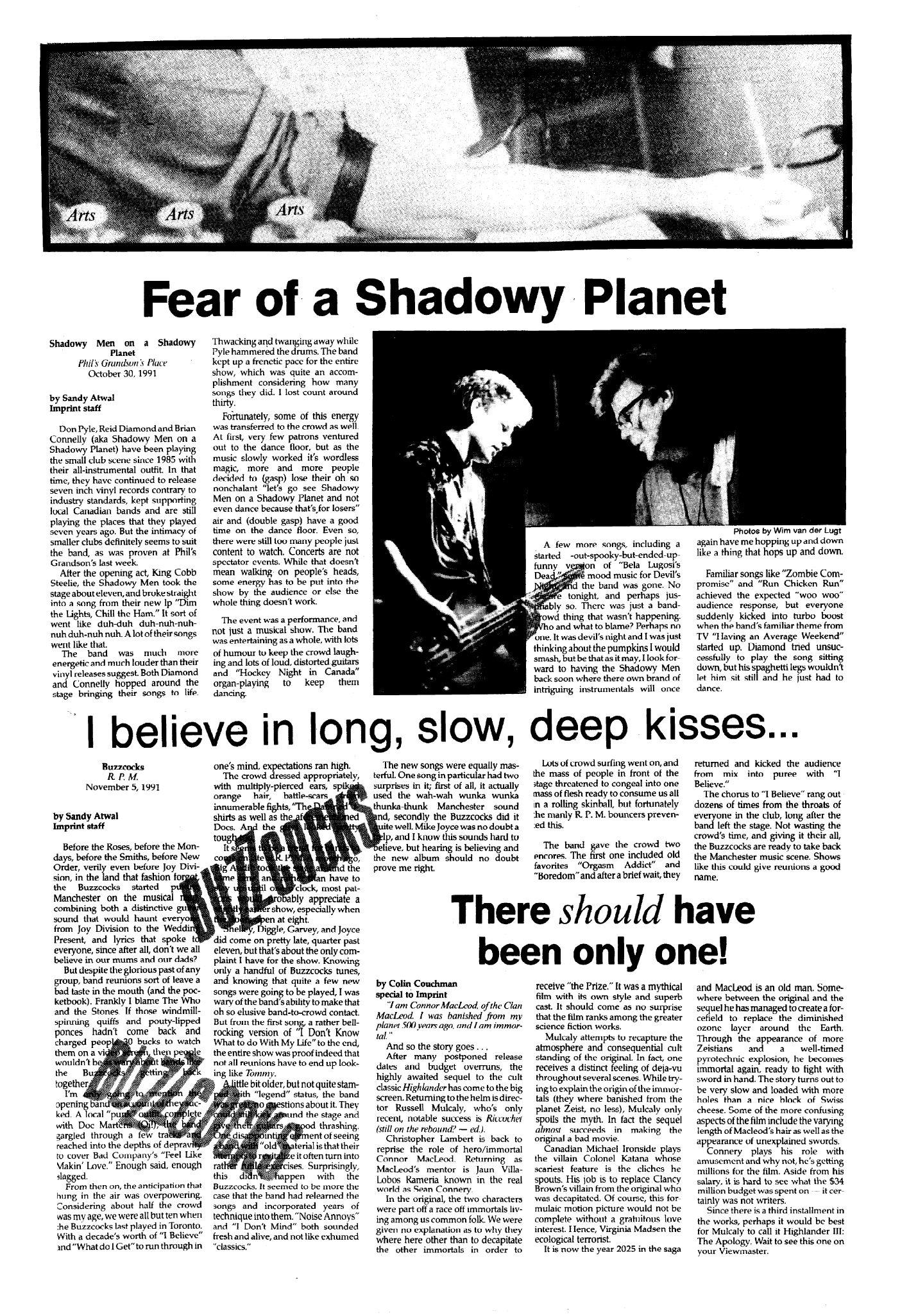 http://imprint uwaterloo ca/pdfarchive/1991-92_v14