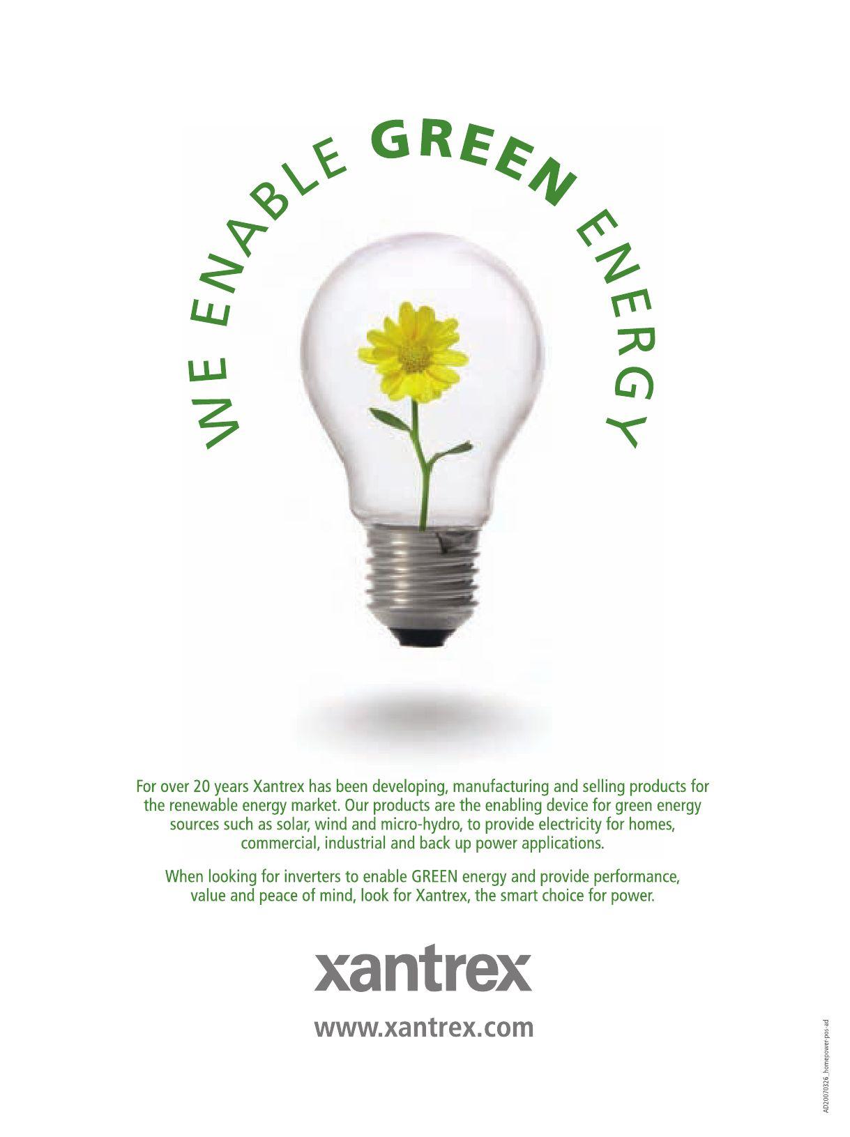 Home Power Magazine 119 By Accion Sustentable Issuu Empower Solar Inverter Wiring Diagram