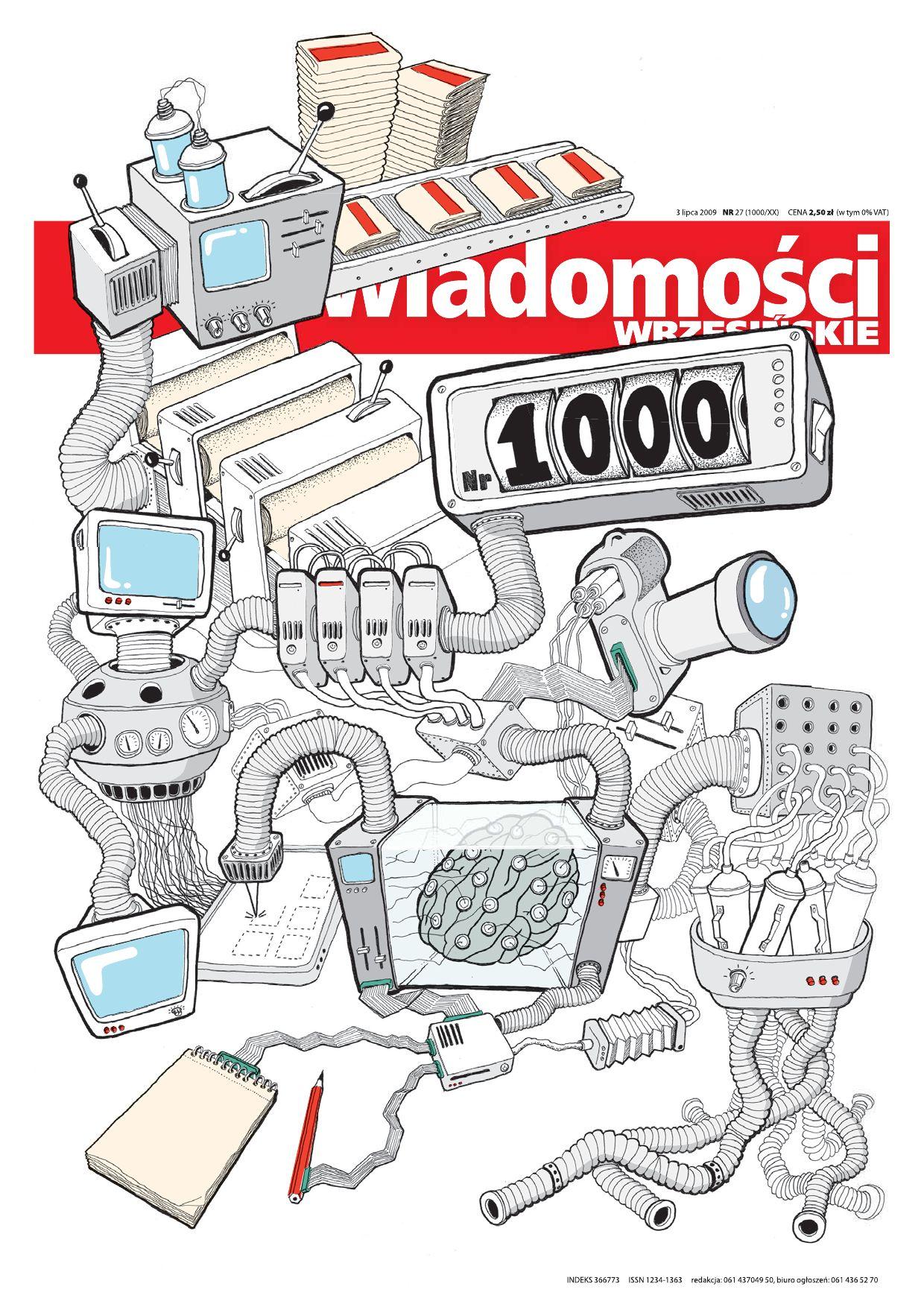 randkowy mikroskop Leitz