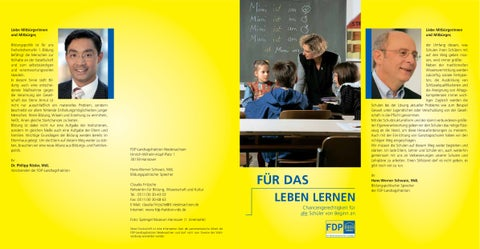 Hochzeit In Niedersachsen By Kuchenbuchs Hochzeiten Issuu