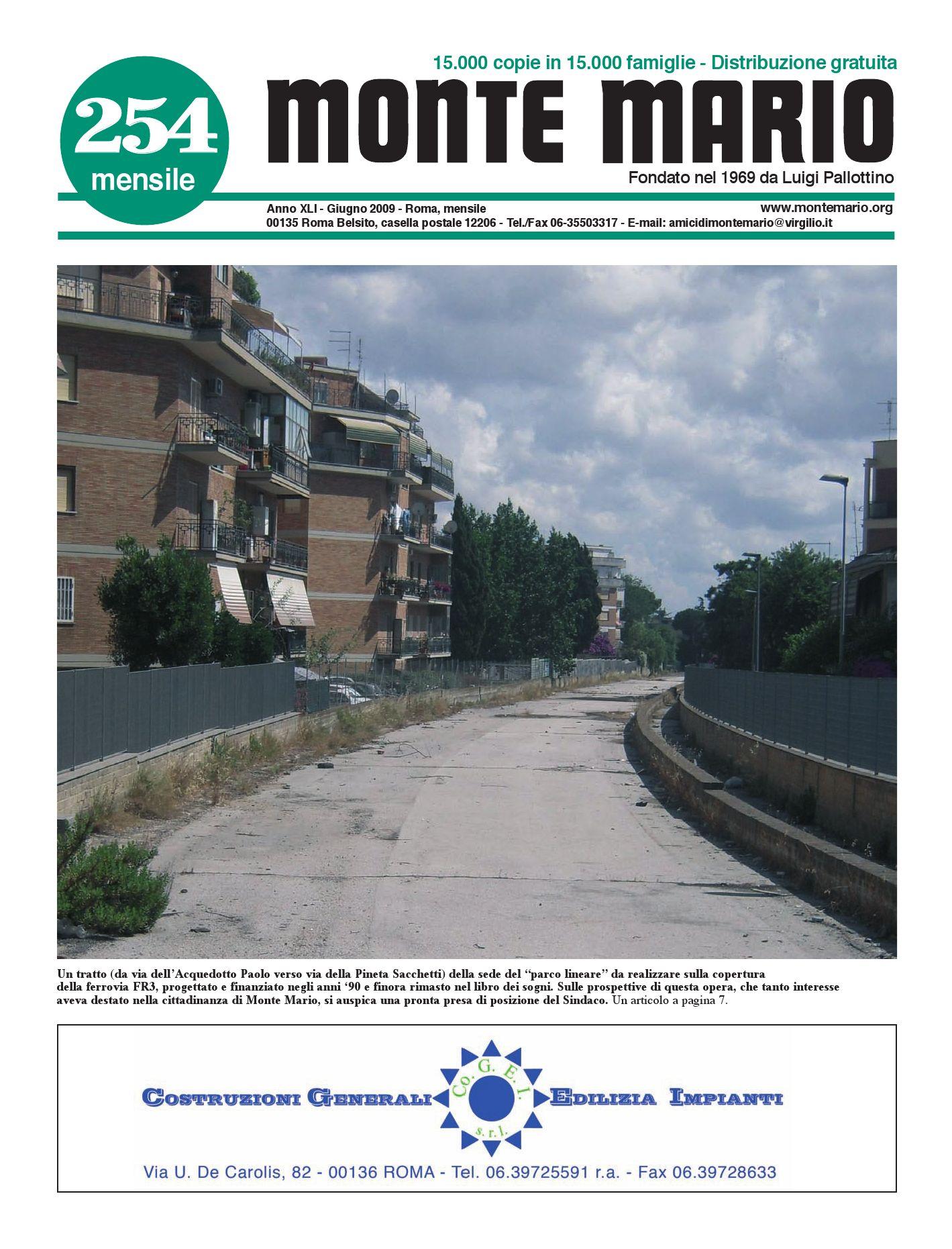 page 305 : terrazze verdi bresso prezzi. sgravi fiscali casa ... - Tavolino Salotto Piano Vetro Palestrina