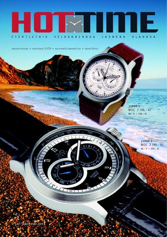 Firemní časopis HOT-TIME by sukipa sukipa - issuu 2ea9fe3fbb