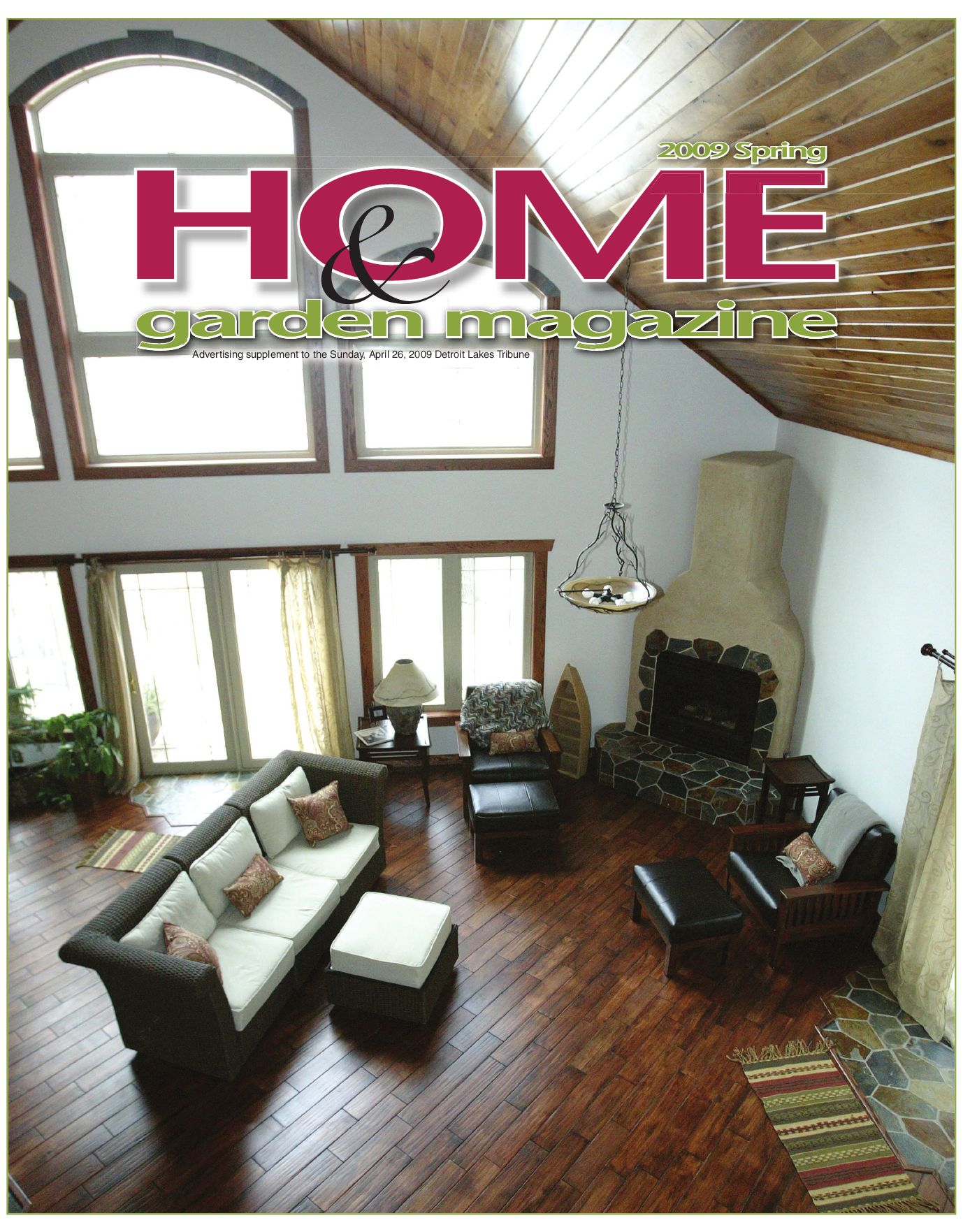 23 Spring Home 10 by Detroit Lakes Newspapers   issuu