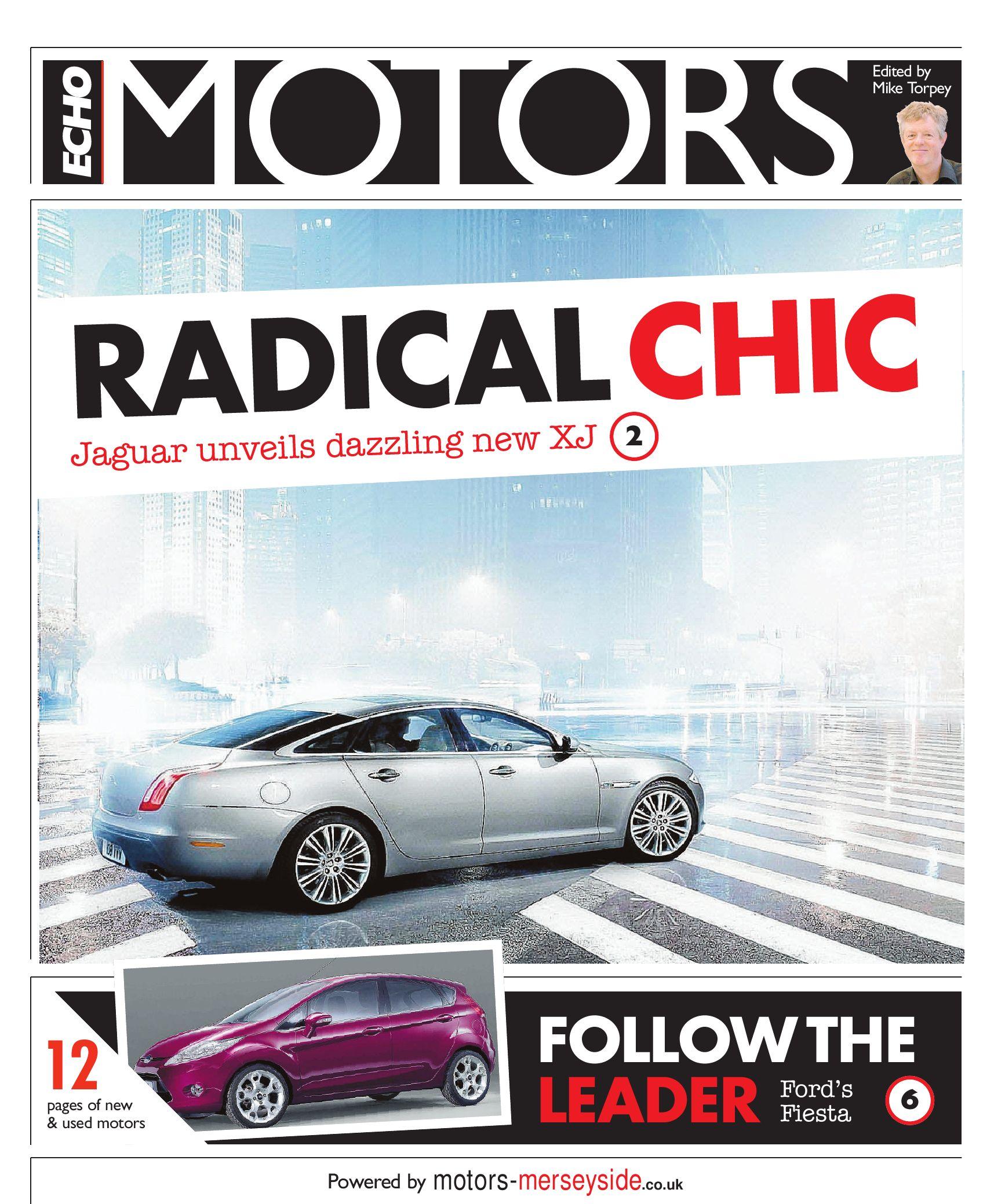 Vauxhall Astra 1.7 16V DTI il CDTI RADIATOR brand new WOW!
