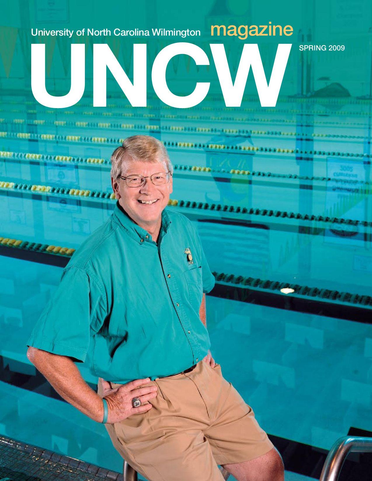 University of North Carolina   Wilmington Pinterest