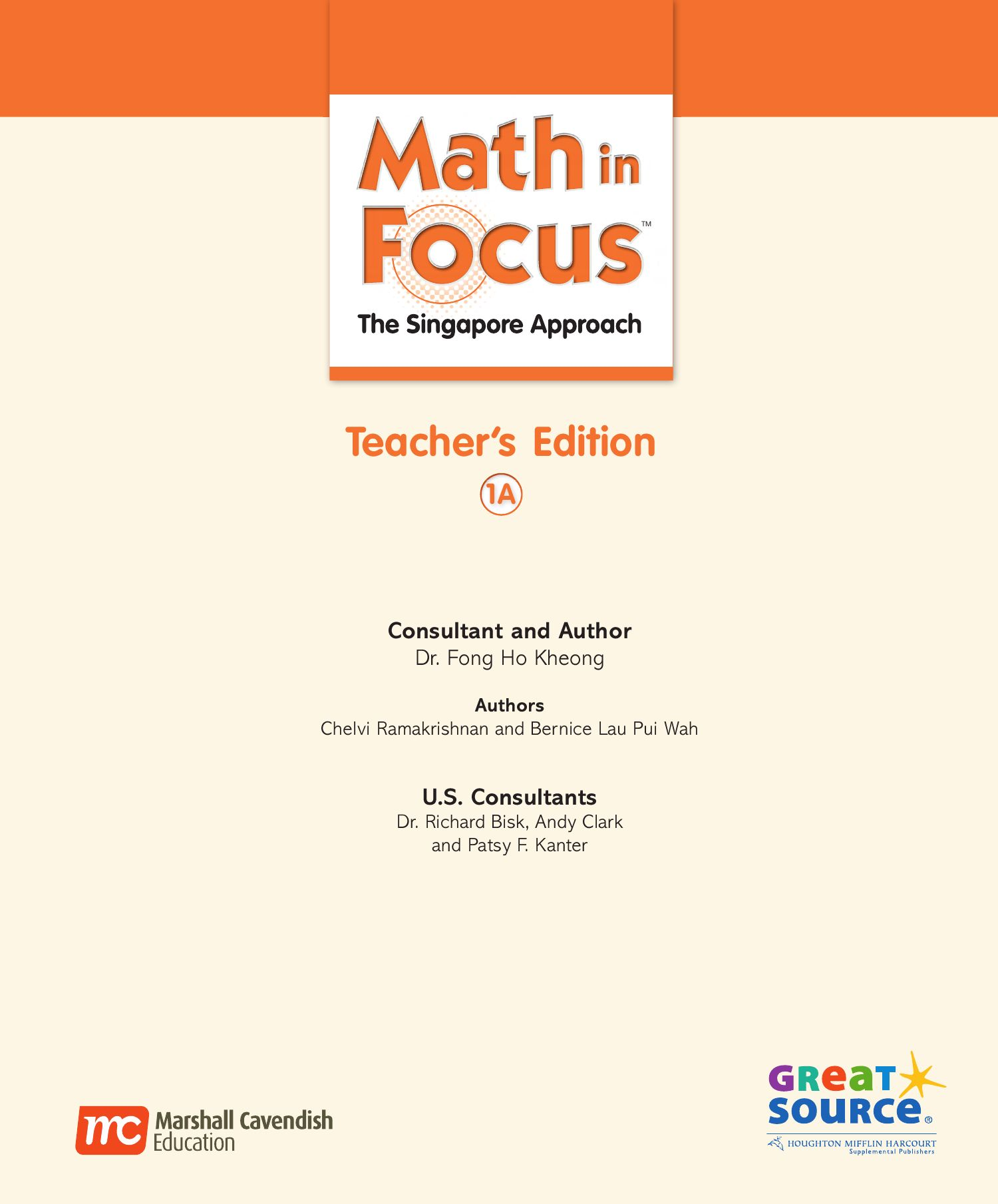 Harcourt Math Grade 3 Problem Solving and Reading Strategies Workbook  Teacher Edition (GA Edition)