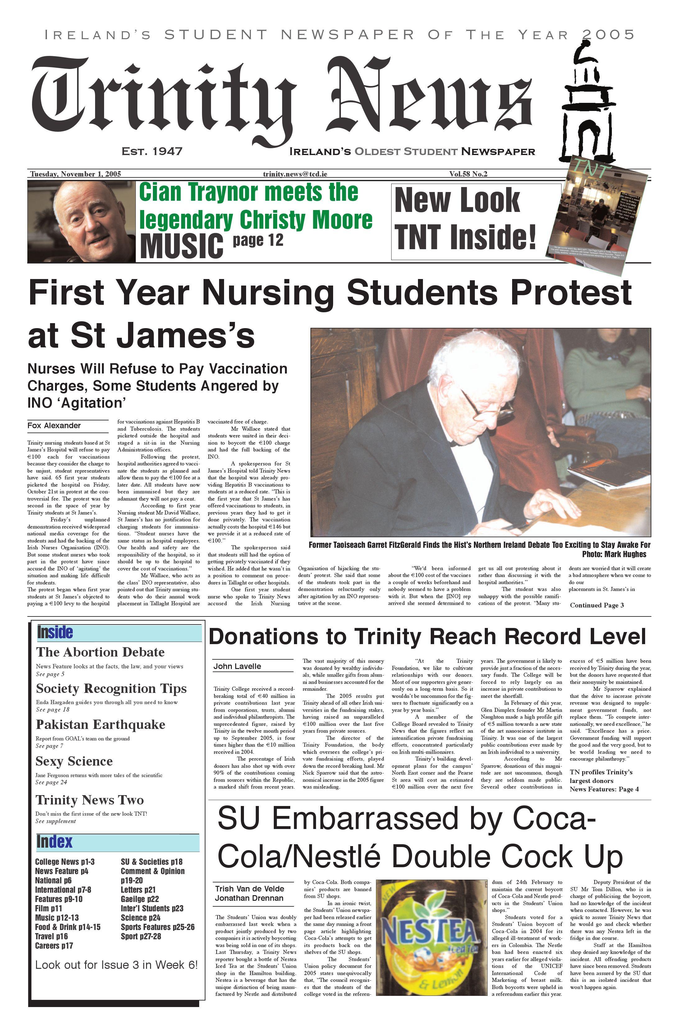 bd7ddbf29a7 http   mckenna.se highres payne payne02tn by Trinity News - issuu