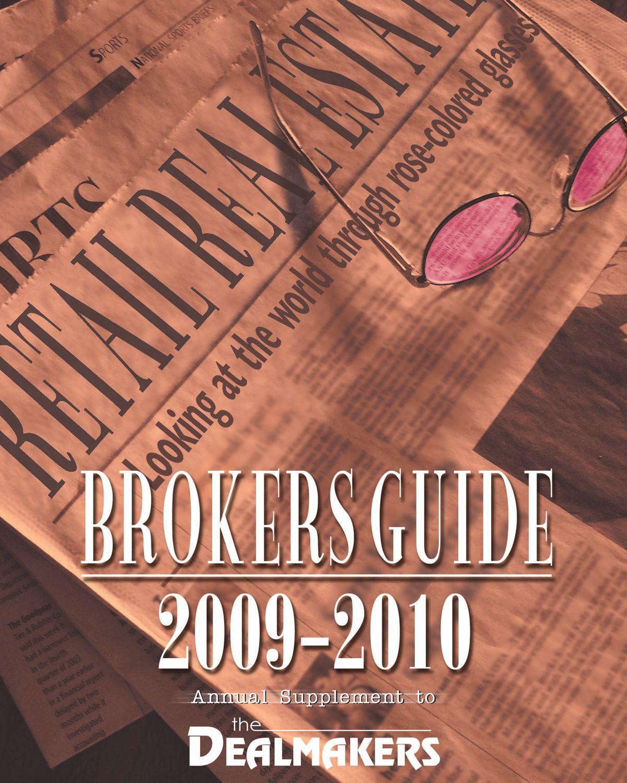 806f927c66af7 Dealmakers Magazine