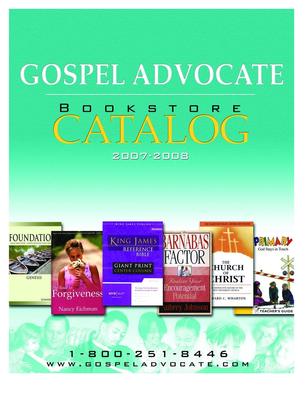 Family christian 2014 2015 church resource catalog by family family christian 2014 2015 church resource catalog by family christian stores issuu fandeluxe Choice Image
