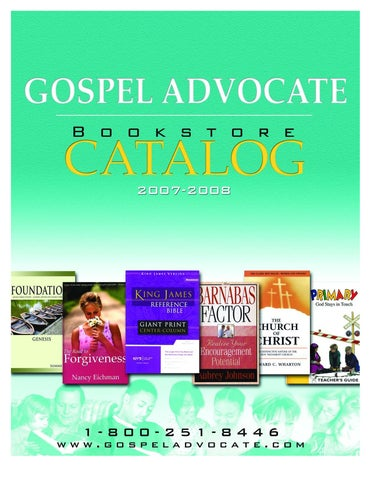 Family Christian Church Resources Catalog by Family Christian Stores issuu