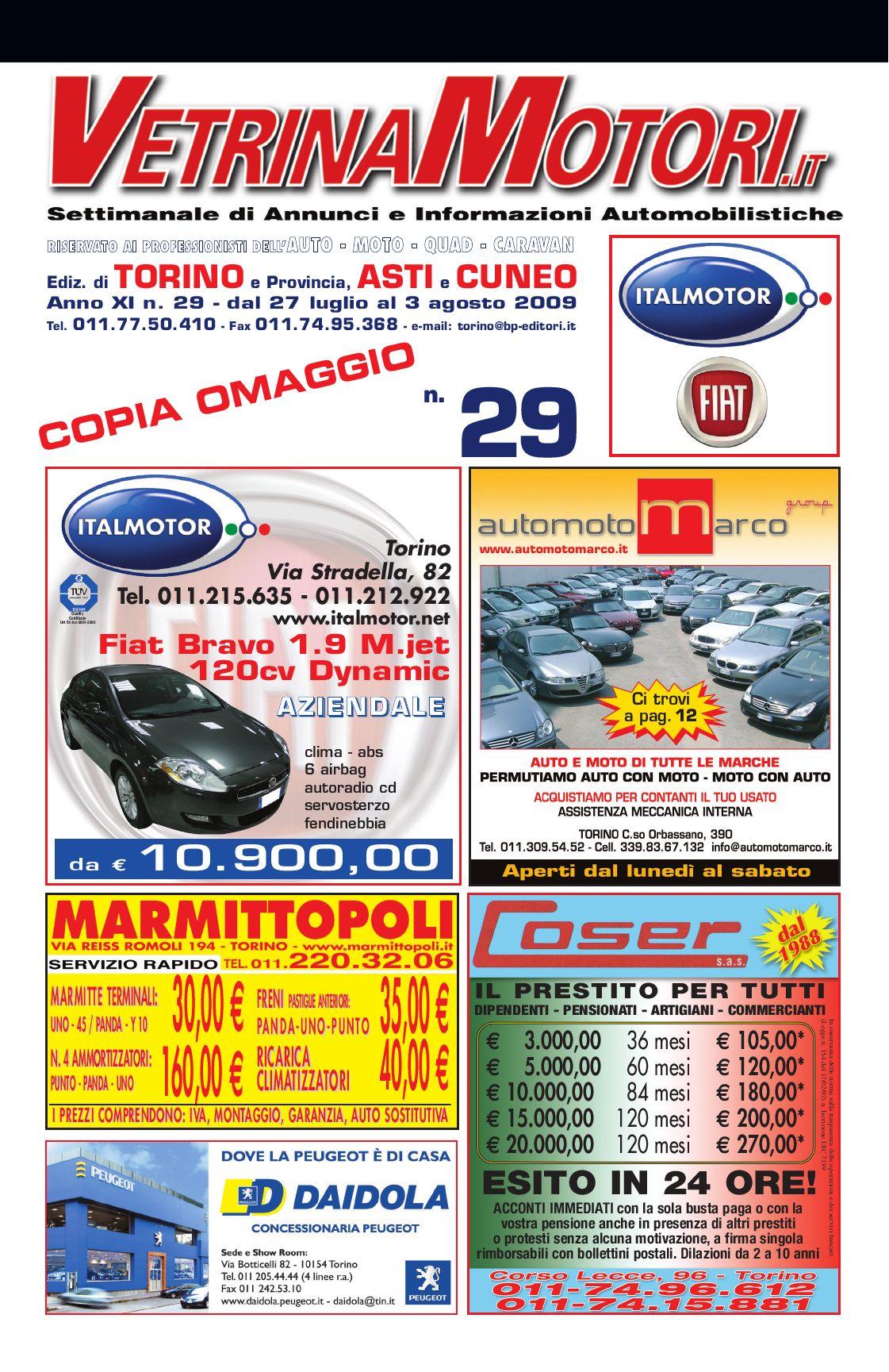 HERTH+BUSS JAKOPARTS Pompa acqua J1511085 Auto Pezzi Mister Auto
