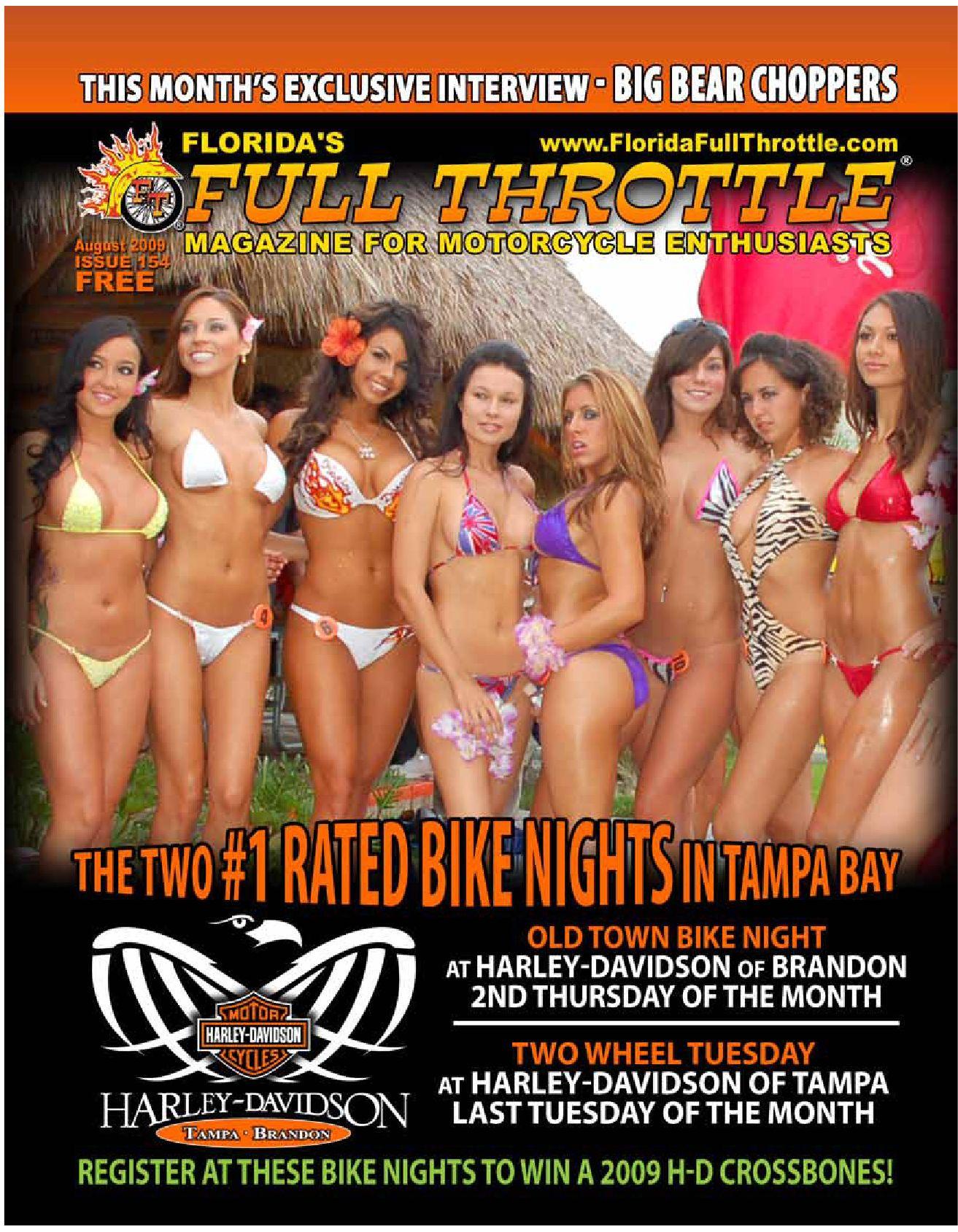 432faf27d77fd Florida Full Throttle by Florida Full Throttle Magazine - issuu