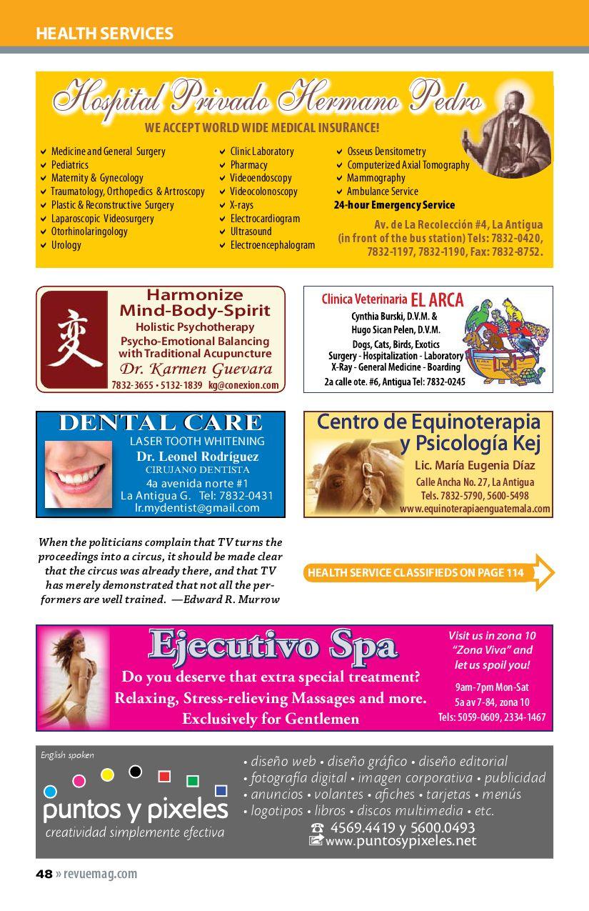 Revue 2009-08 by Revue Magazine - issuu