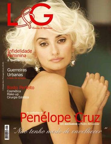 c810f4ccb Luxury & Glamour 5 by Press Coast - issuu